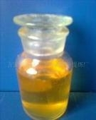 L-賴氨酸二異氰酸酯
