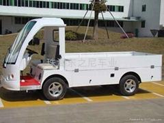 电动运输货车