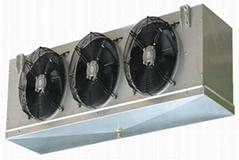 MAC Sereis Air Coolers