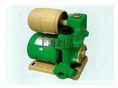 德国威乐水泵PH-101E热水循环泵