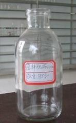 750ml菌种瓶