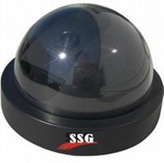 CCD网络摄象机