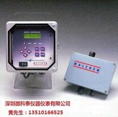 化镍加药控制系统