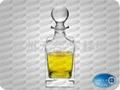 天合牌 T321硫化異丁烯