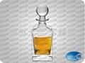 天合牌 T508酚酯型抗氧剂