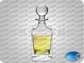 天合牌 T809A酯型降凝剂