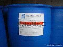 改性胺環氧固化劑T-31A