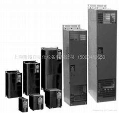 上海西門子6SE6440變頻器
