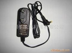 9V1.5A电源适配器