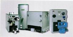 美国帕雷士锅炉锅炉暖通设备