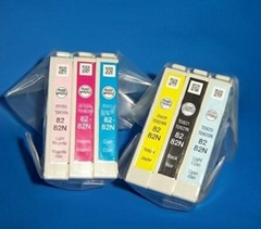 genuine ink cartridge for T50