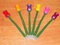 new design promotion pen