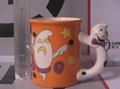 11 OZ Animal Mug-Dragon  4