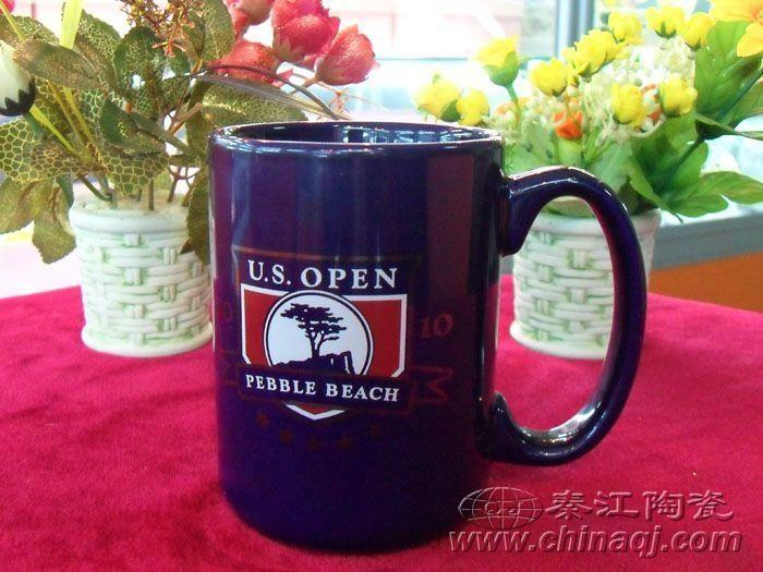 11oz coated ceramic mug  3