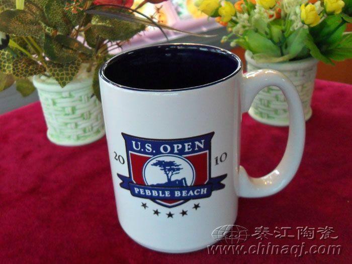 11oz coated ceramic mug  4