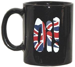 11oz coated ceramic mug  5