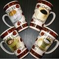 porcelain coffee mug 1