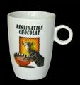 porcelain coffee mug 3