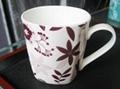 porcelain coffee mug 4