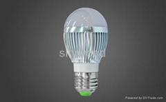 LED球泡灯LBL-B06-9W