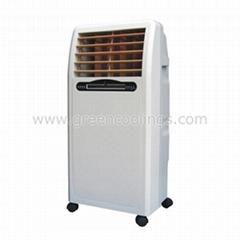 Centrifugal Portable Air Cooler
