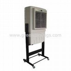 Evaporative Air Cooler - 30000m3/h