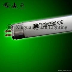 T5 Energy Saving Fluorescent Tube