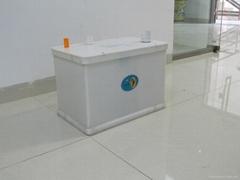 自动排水排污装置