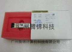 XENPAK-LH40-SM1550 XENPAK單模光模塊