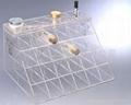 有机玻璃专用UV胶无影胶