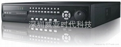 stand alone dvr (88series)