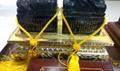 玉璽手繩編織 1