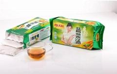 天益食品(徐州)有限公司