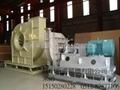 Stainless steel corrosion ventilator 1