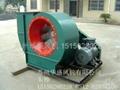 Stainless steel corrosion ventilator 4