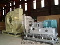 Stainless steel corrosion ventilator 5