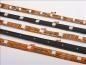 1210 SMD epoxy coating flexible 3528 LED strips Sterowniki 5050RGB