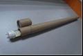Sell 25W T8 LED tube AC85~265V 50/60Hz