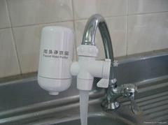惠州水龍頭淨水器