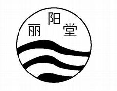上海賢陽電子科技有限公司