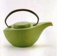 iron-tea-pot(hikibune)
