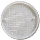 【井盖塑料模具产品】井盖塑料模具价格