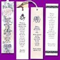 CHEAP BOOKMARK PRINTING manufacturer in