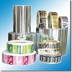 WHOLESALE ROLL LABEL manufacturer in china