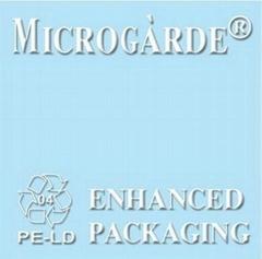 米蘭巴頓microgarde防霉片