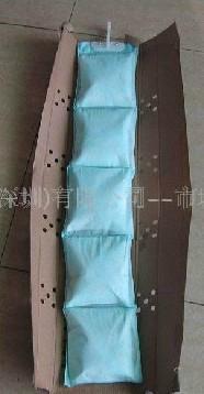 集裝箱乾燥棒Dry Pole 1000 3