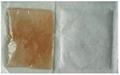 氯化鈣乾燥劑 3