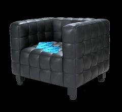 沙发干燥剂