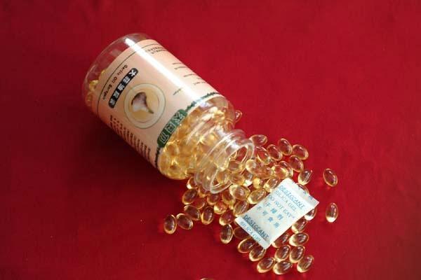 硅膠乾燥劑 1