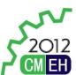 全国医疗器械博览会